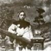 Ren Guan