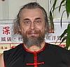 Sobolev Vladimir Alexandrovitch