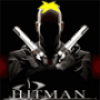 Hitman411